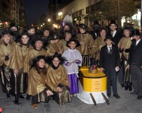Entierro-de-la-Sardina-Carnaval-2005_002
