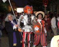 Entierro-de-la-Sardina-Carnaval-2005_003