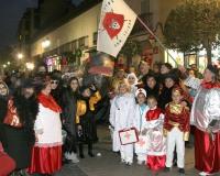 Entierro-de-la-Sardina-Carnaval-2005_004