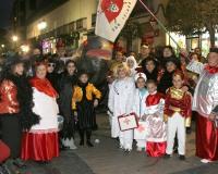 Entierro-de-la-Sardina-Carnaval-2005_005