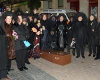 Entierro-de-la-Sardina-Carnaval-2005_006