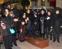 Entierro-de-la-Sardina-Carnaval-2005_007