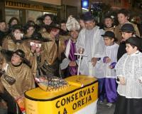 Entierro-de-la-Sardina-Carnaval-2005_008