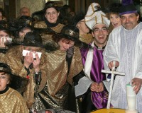 Entierro-de-la-Sardina-Carnaval-2005_009