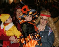 Entierro-de-la-Sardina-Carnaval-2005_011