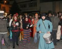 Entierro-de-la-Sardina-Carnaval-2005_012