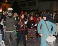 Entierro-de-la-Sardina-Carnaval-2005_013