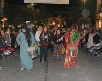 Entierro-de-la-Sardina-Carnaval-2005_015
