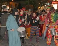 Entierro-de-la-Sardina-Carnaval-2005_016