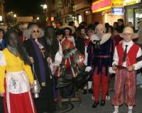 Entierro-de-la-Sardina-Carnaval-2005_017