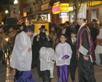 Entierro-de-la-Sardina-Carnaval-2005_018