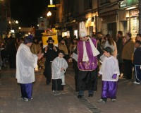 Entierro-de-la-Sardina-Carnaval-2005_019