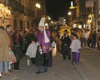 Entierro-de-la-Sardina-Carnaval-2005_020