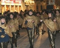Entierro-de-la-Sardina-Carnaval-2005_021