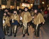 Entierro-de-la-Sardina-Carnaval-2005_022