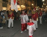 Entierro-de-la-Sardina-Carnaval-2005_023