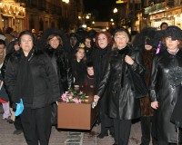 Entierro-de-la-Sardina-Carnaval-2005_024