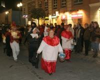 Entierro-de-la-Sardina-Carnaval-2005_026