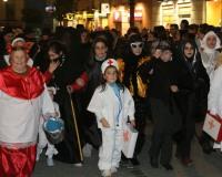 Entierro-de-la-Sardina-Carnaval-2005_027