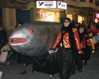 Entierro-de-la-Sardina-Carnaval-2005_028