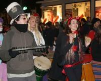 Entierro-de-la-Sardina-Carnaval-2005_030