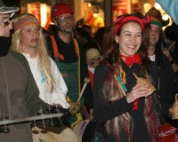 Entierro-de-la-Sardina-Carnaval-2005_031