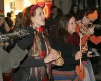 Entierro-de-la-Sardina-Carnaval-2005_032