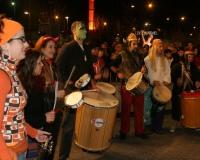 Entierro-de-la-Sardina-Carnaval-2005_035