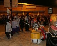 Entierro-de-la-Sardina-Carnaval-2005_037