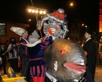 Entierro-de-la-Sardina-Carnaval-2005_039