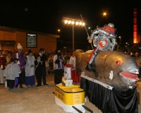 Entierro-de-la-Sardina-Carnaval-2005_040