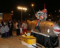 Entierro-de-la-Sardina-Carnaval-2005_041