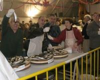 Entierro-de-la-Sardina-Carnaval-2005_047