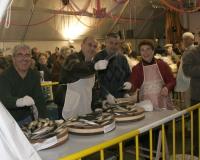 Entierro-de-la-Sardina-Carnaval-2005_048