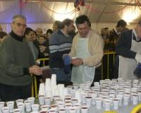 Entierro-de-la-Sardina-Carnaval-2005_050