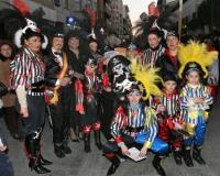 Entierro-de-la-Sardina-Carnaval-2006_001