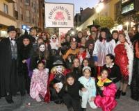 Entierro-de-la-Sardina-Carnaval-2006_009