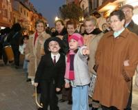 Entierro-de-la-Sardina-Carnaval-2006_010