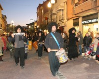 Entierro-de-la-Sardina-Carnaval-2006_011