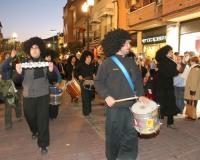 Entierro-de-la-Sardina-Carnaval-2006_012
