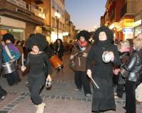 Entierro-de-la-Sardina-Carnaval-2006_013