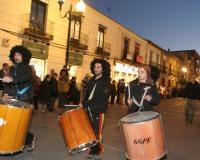 Entierro-de-la-Sardina-Carnaval-2006_014