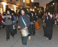 Entierro-de-la-Sardina-Carnaval-2006_015