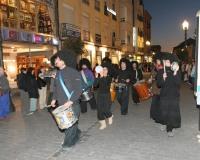 Entierro-de-la-Sardina-Carnaval-2006_016