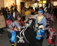 Entierro-de-la-Sardina-Carnaval-2006_017