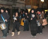 Entierro-de-la-Sardina-Carnaval-2006_019