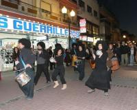 Entierro-de-la-Sardina-Carnaval-2006_020