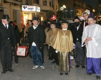 Entierro-de-la-Sardina-Carnaval-2006_022