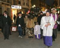 Entierro-de-la-Sardina-Carnaval-2006_023