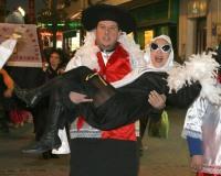 Entierro-de-la-Sardina-Carnaval-2006_025